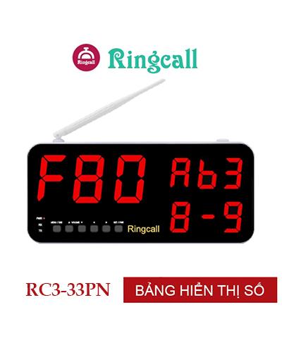 RC3-33PN